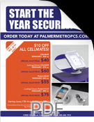 CELLMATE Security Device Catalog